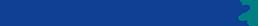 logmed-logo_small