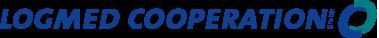 logmed-coop.com Logo